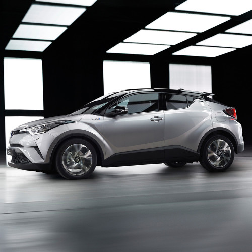 Toyota-C-HR-01.jpg