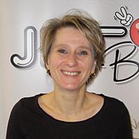 Chantal Jeanneret