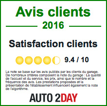 avis-clients-garage_du_vernay