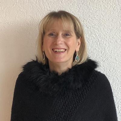 Chantal-Steiner