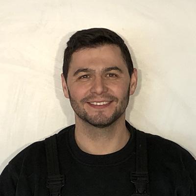 Victor_Da_Silva